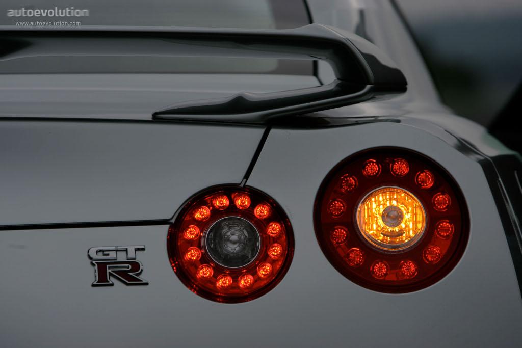 Nissan Gtr Fuse Box | Wiring Diagram on
