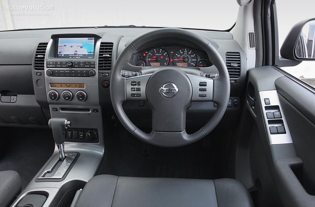 2018 Nissan Frontier King Cab >> NISSAN Navara / Frontier King Cab specs - 2005, 2006, 2007, 2008, 2009, 2010, 2011, 2012, 2013 ...