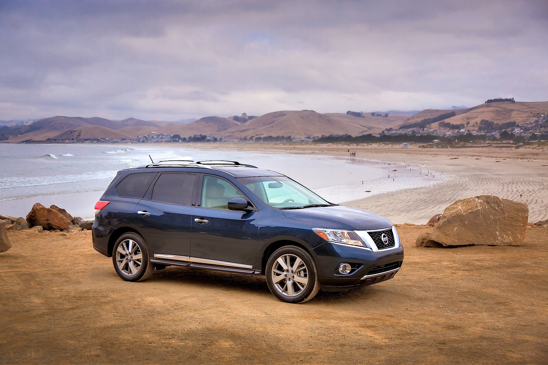 img wallpapers group pathfinder image lifted nissan