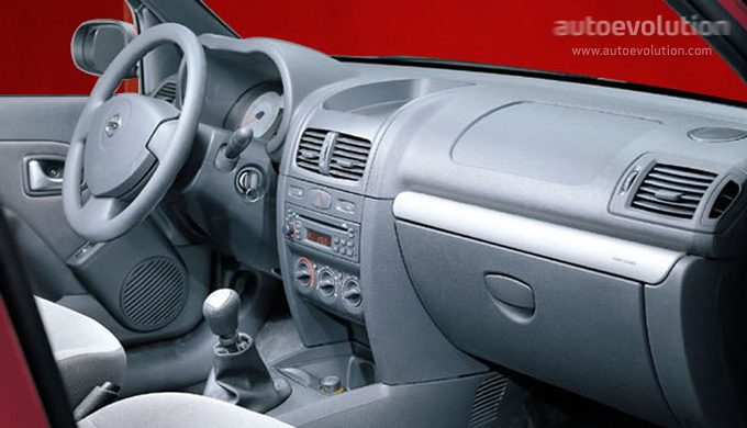 Jaguar Interior 2017 >> NISSAN Platina specs - 2006, 2007, 2008, 2009, 2010, 2011 ...