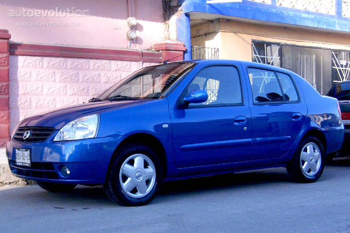 NISSAN Platina specs & photos - 2006, 2007, 2008, 2009 ...