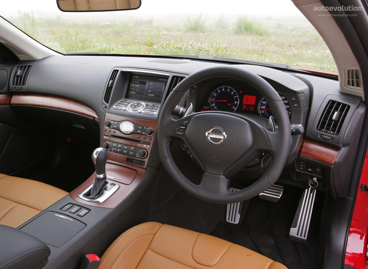 Nissan Skyline Sedan 2006 also Nissan 300 Zx 1990 also Ford Galaxy 2000 also Toyota Sienna 2010 as well Pontiac Trans Sport 1990. on acura 3 2 v6 engine