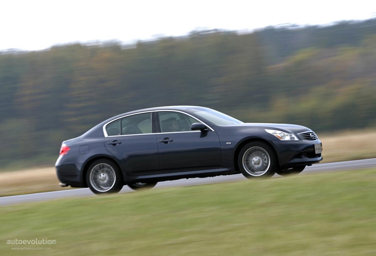 Nissan skyline sedan specs 2006 2007 2008 2009 2010 2011 nissan skyline sedan 2006 present vanachro Images