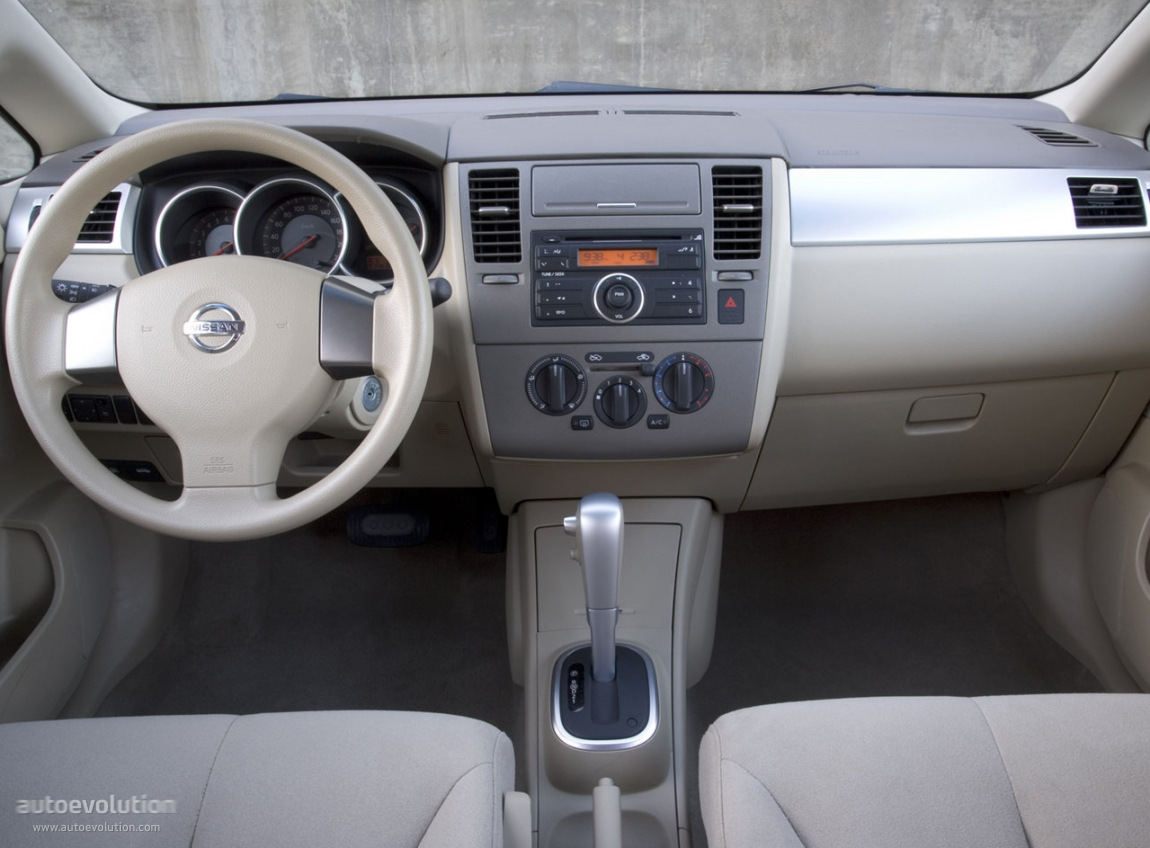 nissan versa with Nissan Tiidaversa 2006 on 126598 in addition Manuales Nissan additionally Wildfires Caused By Global Warming furthermore 2016 Nissan Versa Note Overview C25219 further Nissan Versa Advance 2016.