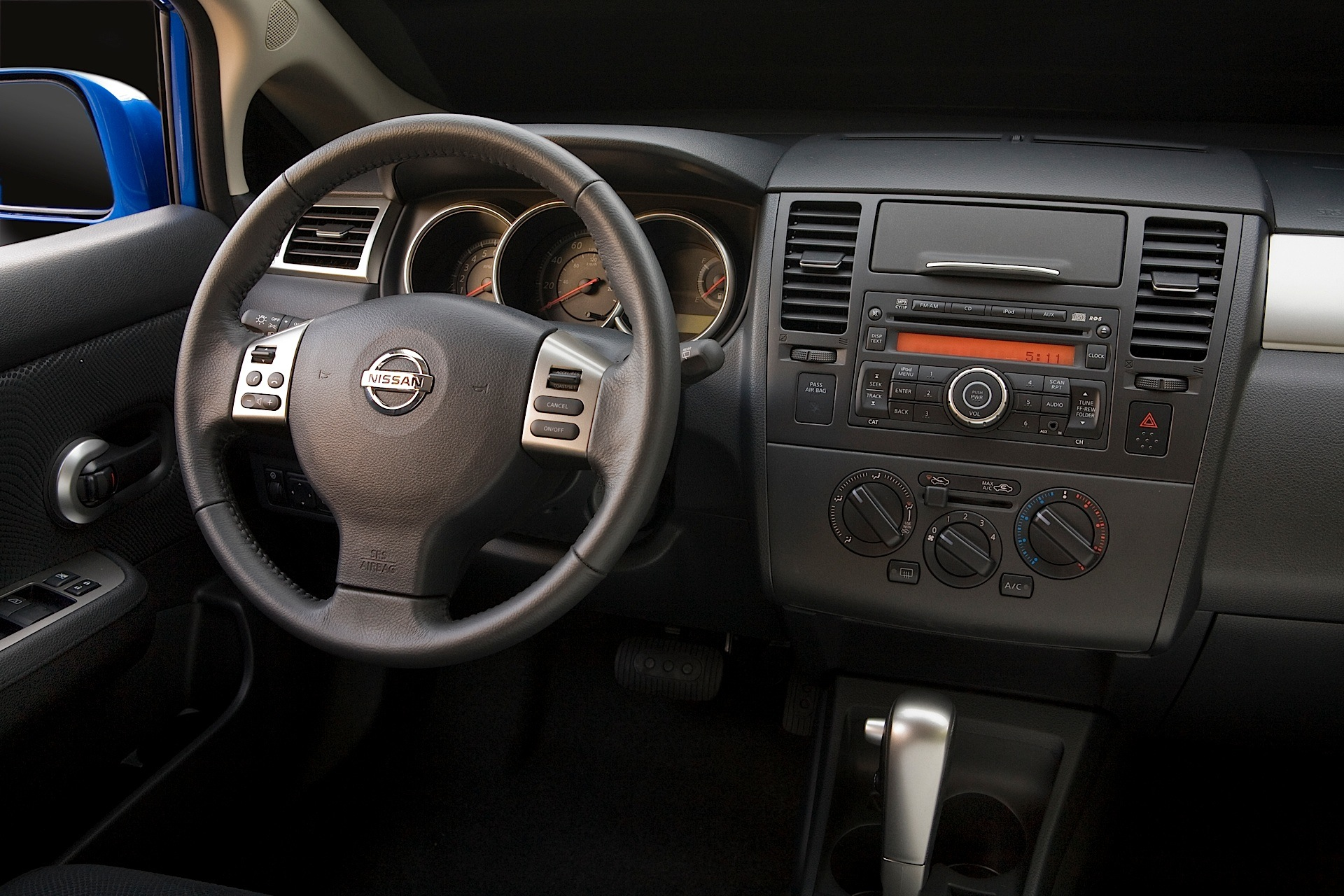 saturn engine diagram nissan tiida versa sedan specs  amp  photos 2011  2012  2013  nissan tiida versa sedan specs  amp  photos 2011  2012  2013