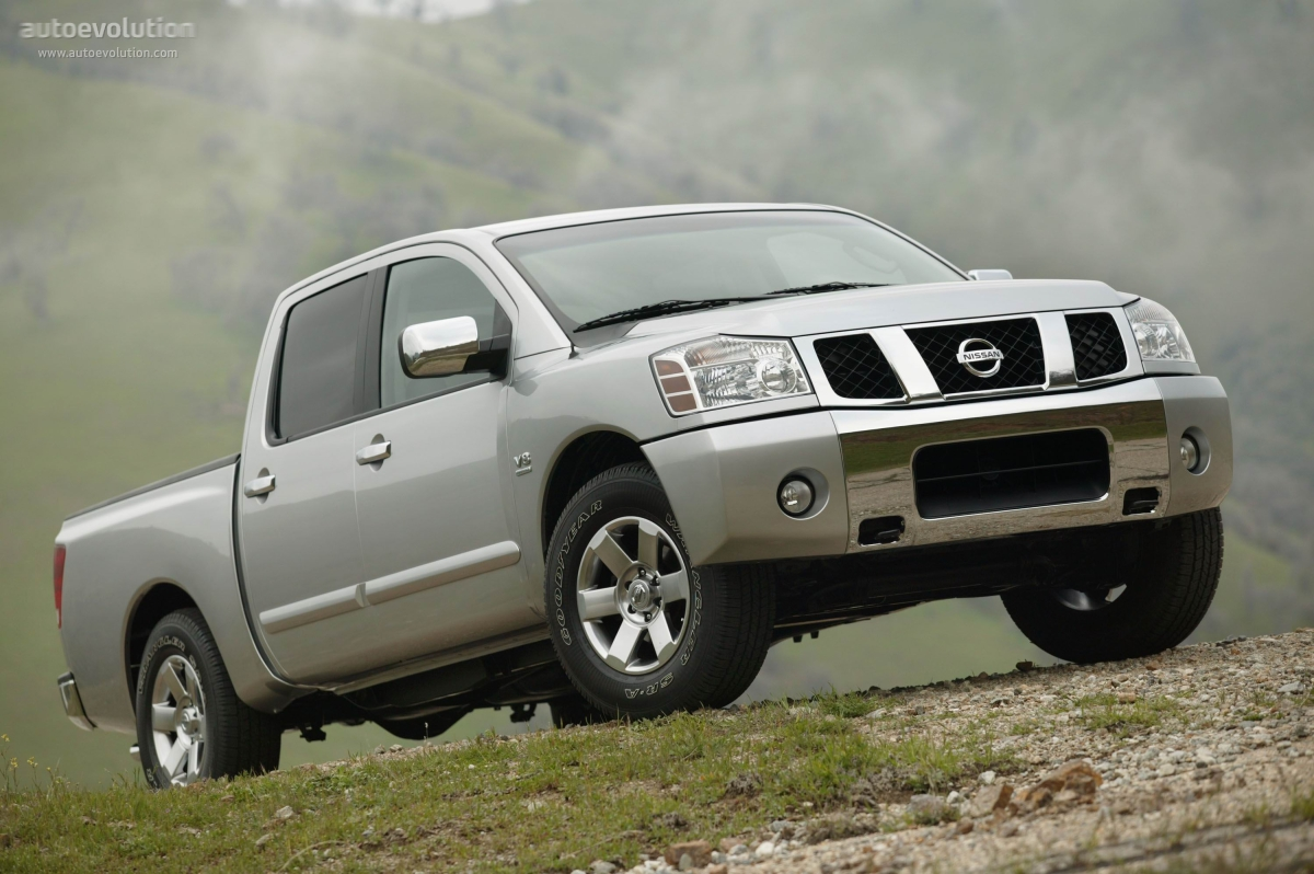 zombiedrive information nissan photos and titan