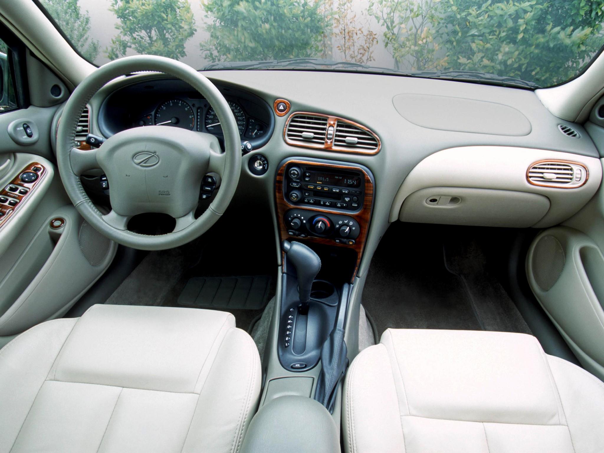 Oldsmobile Alero Coupe on 2000 Oldsmobile Alero
