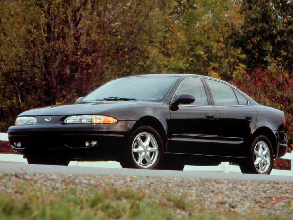 2000 alero engine diagram oldsmobile alero sedan specs   photos 1999  2000  2001  2002  oldsmobile alero sedan specs   photos