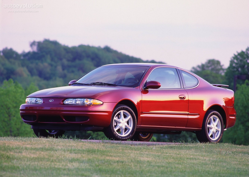 2000 alero engine diagram oldsmobile alero coupe specs   photos 1999  2000  2001  2002  oldsmobile alero coupe specs   photos