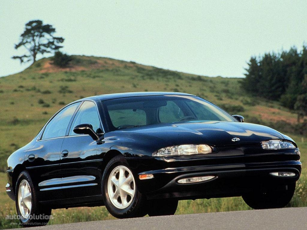 oldsmobile aurora specs photos 1994 1995 1996 1997 1998 1999 autoevolution oldsmobile aurora specs photos 1994