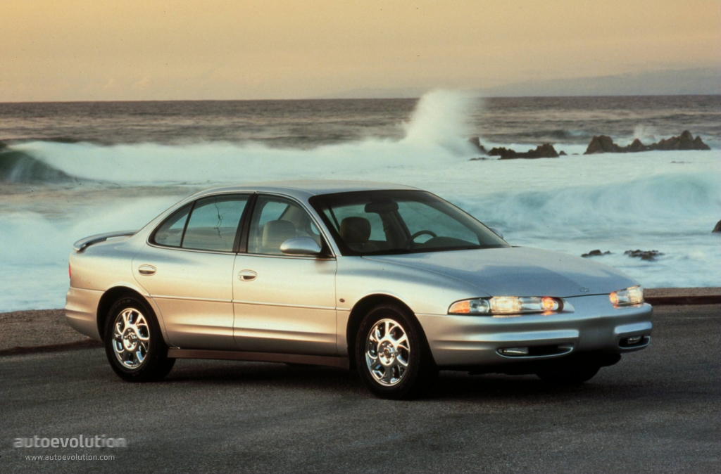 2000 oldsmobile intrigue wiring diagram oldsmobile intrigue specs   photos 1997  1998  1999  2000  2001  oldsmobile intrigue specs   photos