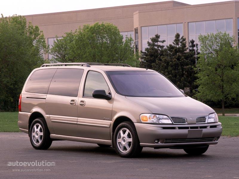 oldsmobile silhouette specs photos 1996 1997 1998 1999 2000 2001 2002 2003 2004 autoevolution oldsmobile silhouette specs photos