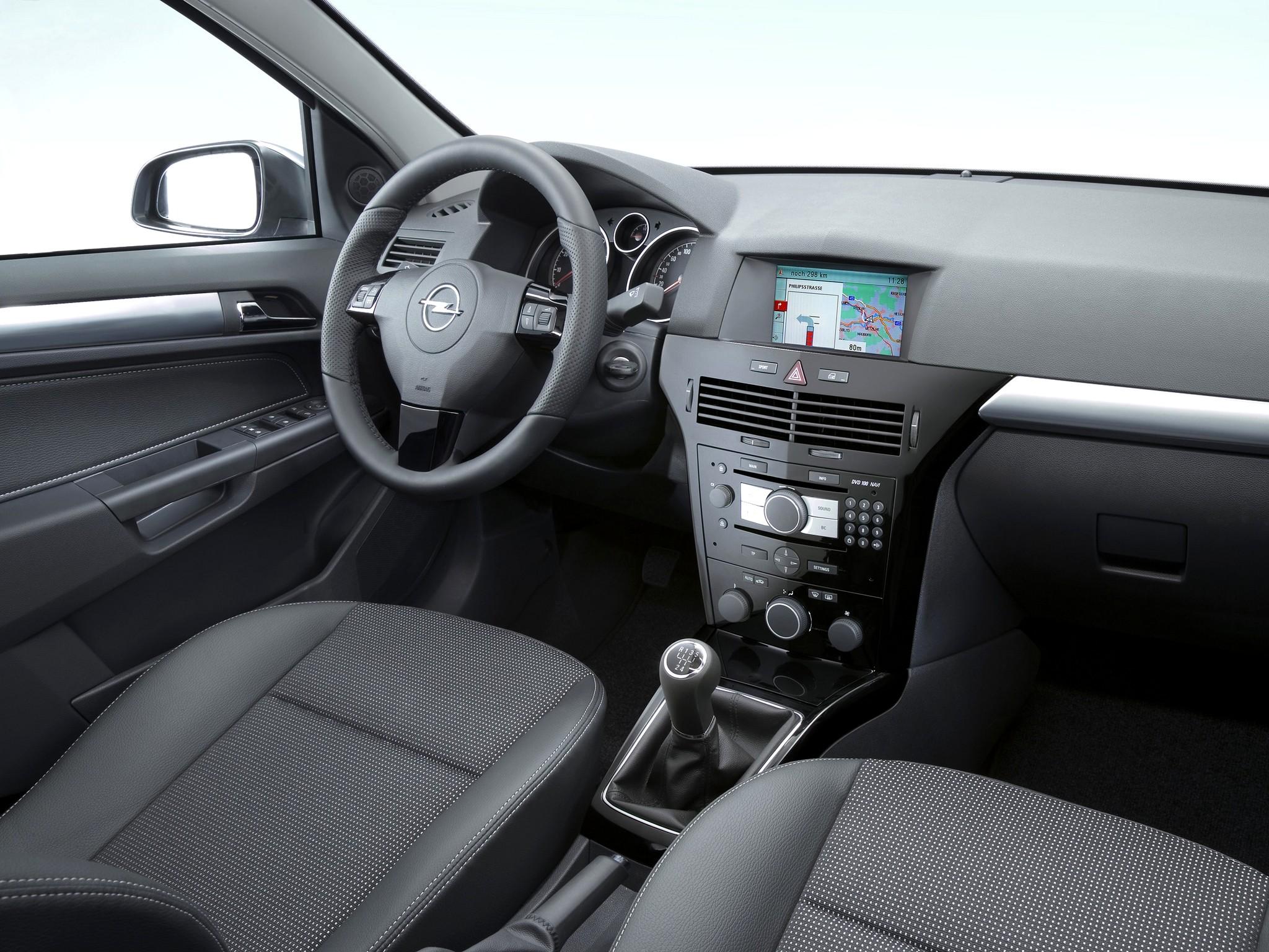 opel astra 5 doors specs 2004 2005 2006 2007 autoevolution rh autoevolution com Opel Astra 2008 opel astra h gtc 2005 manual