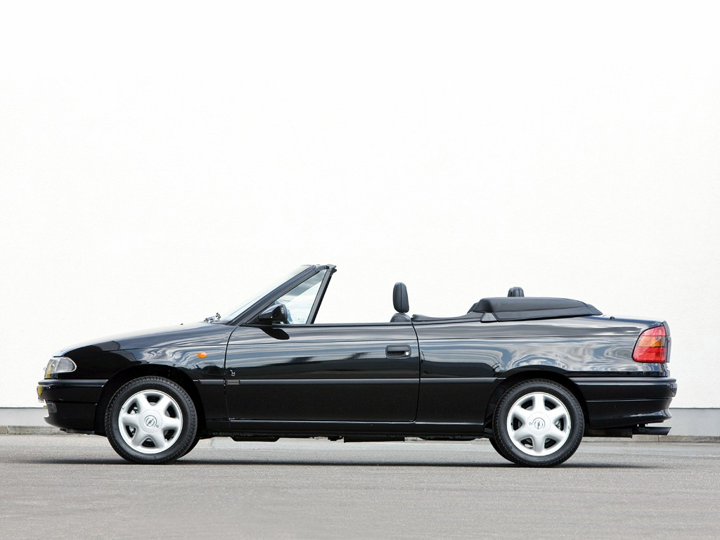 opel astra cabriolet specs 1995 1996 1997 1998 1999. Black Bedroom Furniture Sets. Home Design Ideas