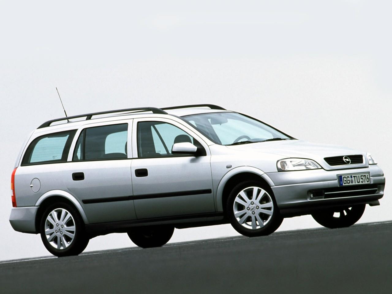 opel astra caravan specs 1998 1999 2000 2001 2002 2003 2004 autoevolution. Black Bedroom Furniture Sets. Home Design Ideas