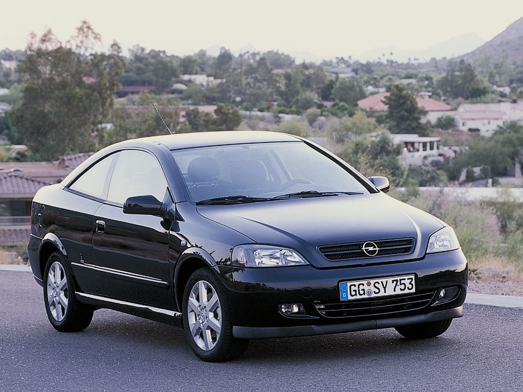 opel astra coupe 2000 2001 2002 2003 2004 2005. Black Bedroom Furniture Sets. Home Design Ideas