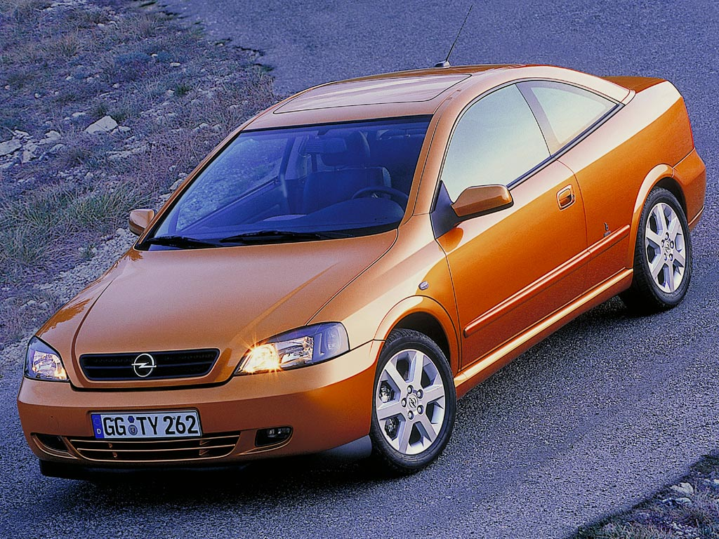 opel astra coupe specs 2000 2001 2002 2003 2004. Black Bedroom Furniture Sets. Home Design Ideas