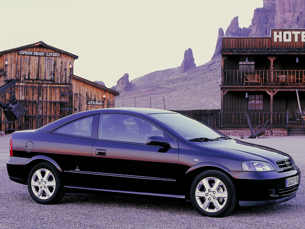 opel astra coupe specs photos 2000 2001 2002 2003 2004 2005 2006 autoevolution. Black Bedroom Furniture Sets. Home Design Ideas