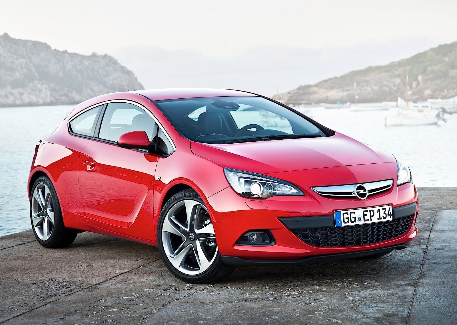 opel astra gtc specs 2011 2012 2013 2014 2015 2016 2017 autoevolution. Black Bedroom Furniture Sets. Home Design Ideas