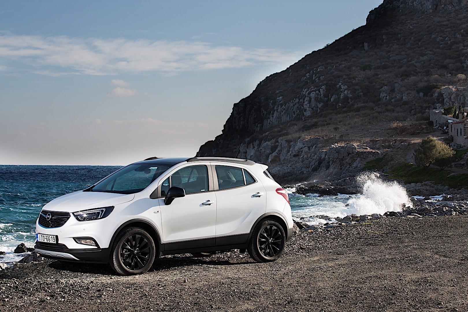 Vauxhall Mokka U R Lr moreover Opel Mokka X together with Yeni Opel Mokka X furthermore Opel Corsa Opc Line moreover Opel Mokka X Interior. on 2017 opel mokka interior x