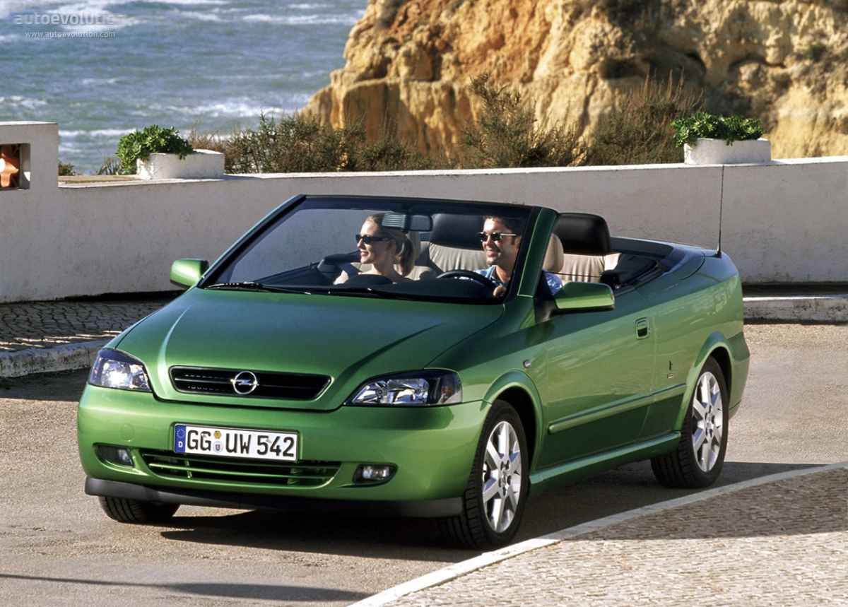 opel astra cabriolet specs 2001 2002 2003 2004 2005 2006 autoevolution. Black Bedroom Furniture Sets. Home Design Ideas