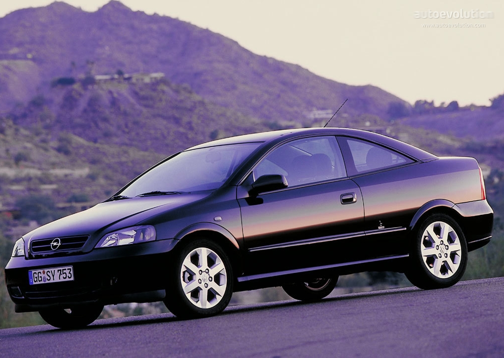 opel astra coupe specs 2000 2001 2002 2003 2004 2005 2006 autoevolution. Black Bedroom Furniture Sets. Home Design Ideas