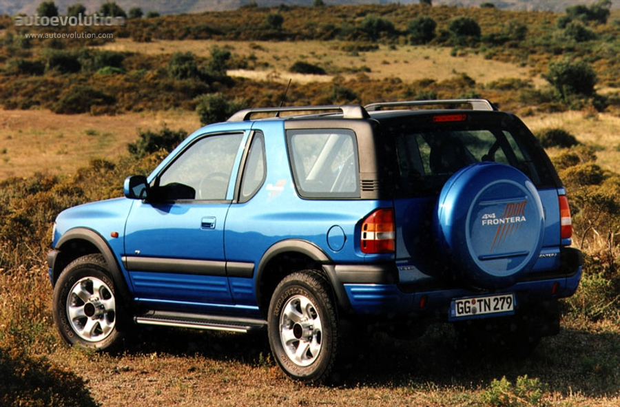 AlfaRomeo all wheel drive explained  awd cars 4x4