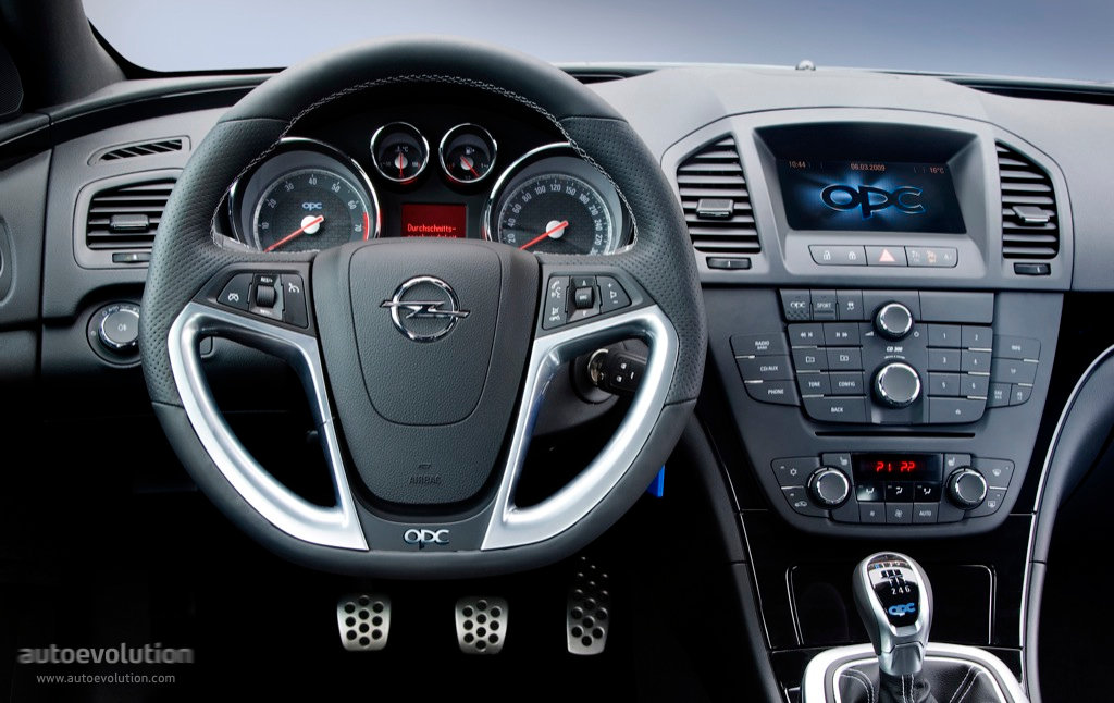 opel insignia sports tourer opc specs 2009 2010 2011. Black Bedroom Furniture Sets. Home Design Ideas