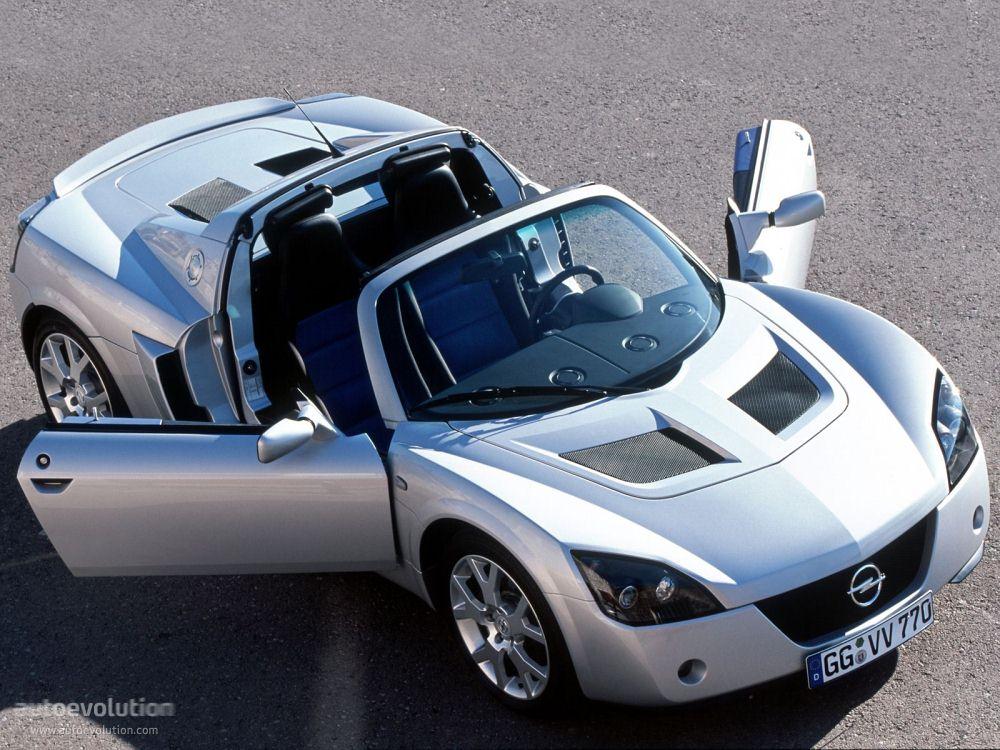 opel speedster specs 2001 2002 2003 2004 2005 autoevolution. Black Bedroom Furniture Sets. Home Design Ideas