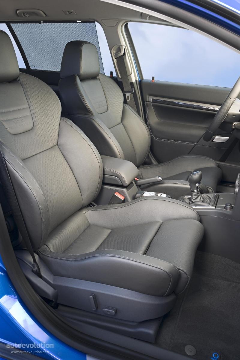 Opel Vectra Caravan Opc Specs 2005 2006 2007 2008