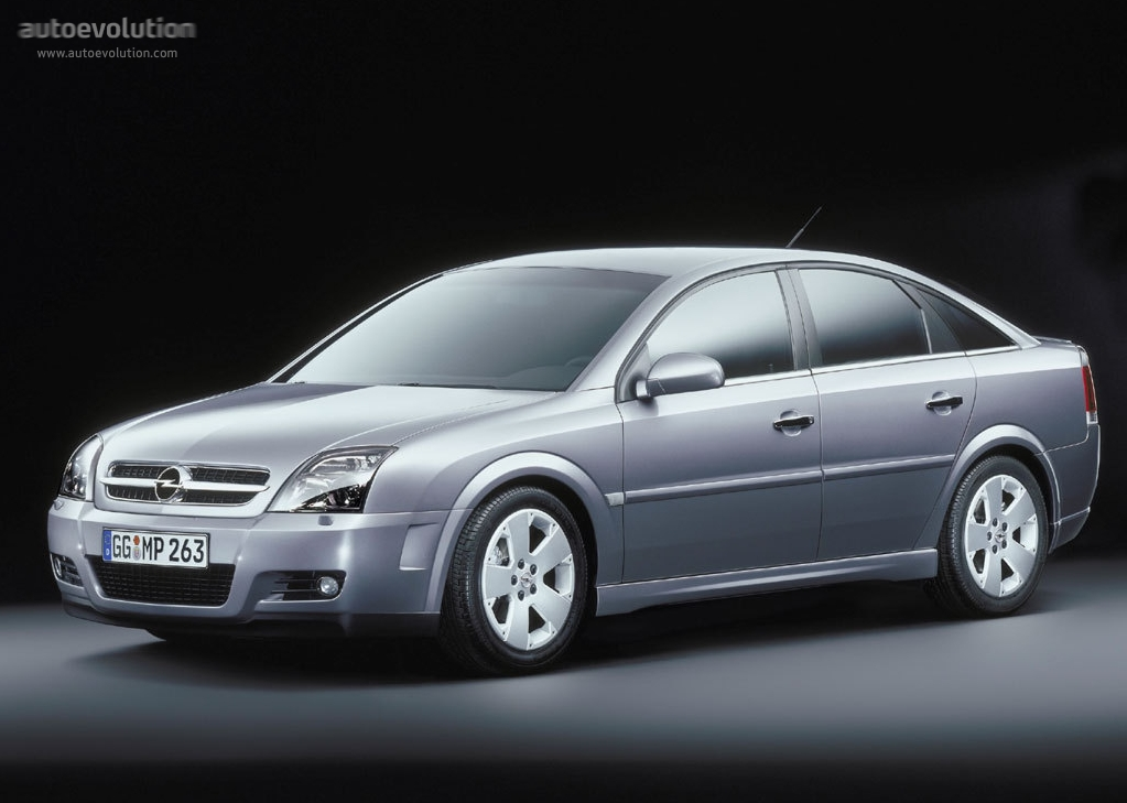 opel vectra gts specs 2002 2003 2004 2005 autoevolution. Black Bedroom Furniture Sets. Home Design Ideas