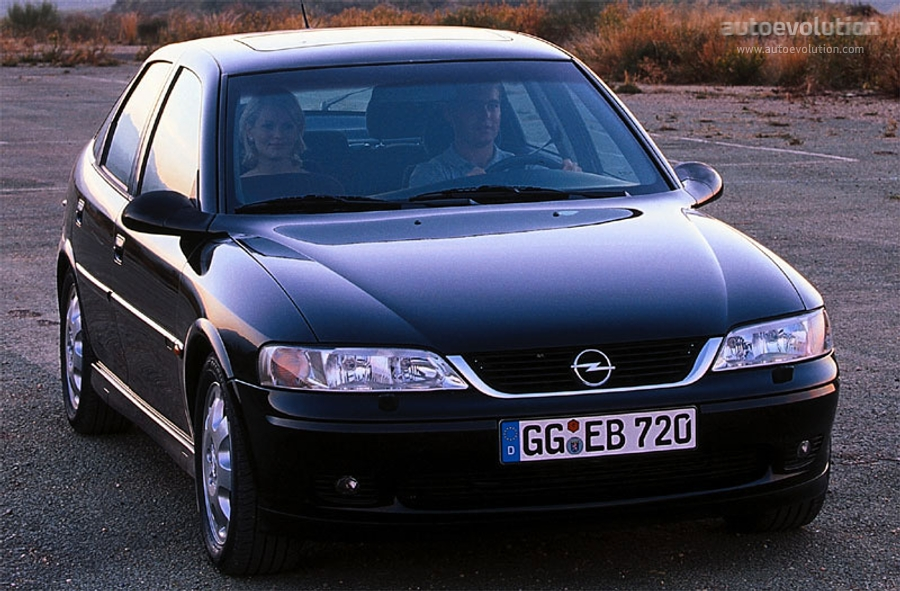 opel vectra hatchback specs 1999 2000 2001 2002. Black Bedroom Furniture Sets. Home Design Ideas
