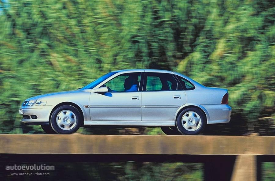 opel vectra sedan specs 1999 2000 2001 2002 autoevolution. Black Bedroom Furniture Sets. Home Design Ideas