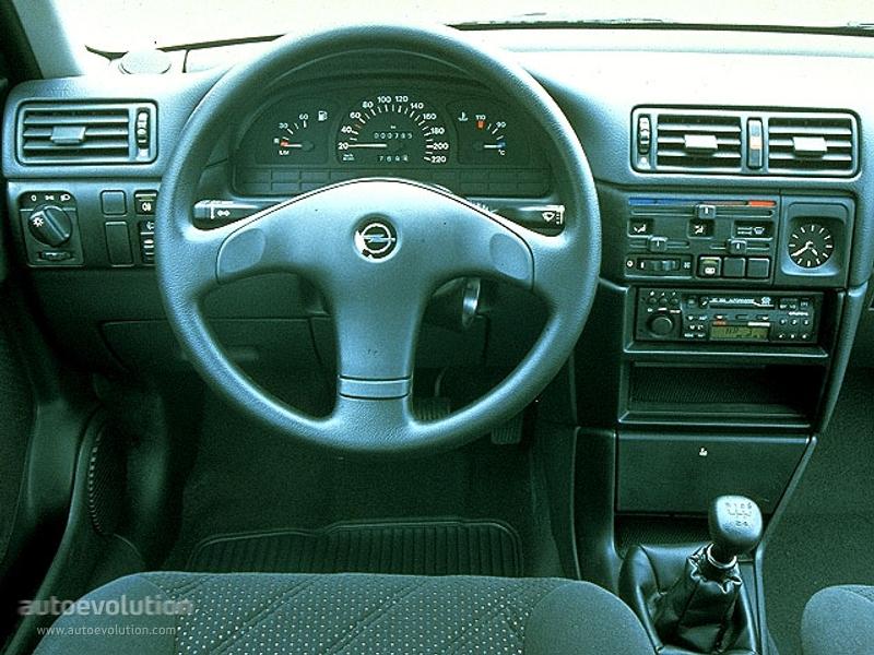 2015 Acura TLX Interior besides 2015 Hellcat Dodge Challenger Price ...