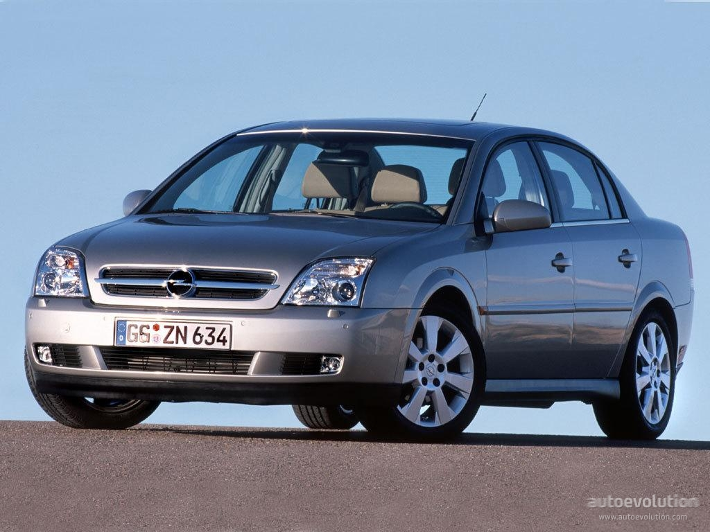 opel vectra sedan specs photos 2002 2003 2004 2005. Black Bedroom Furniture Sets. Home Design Ideas