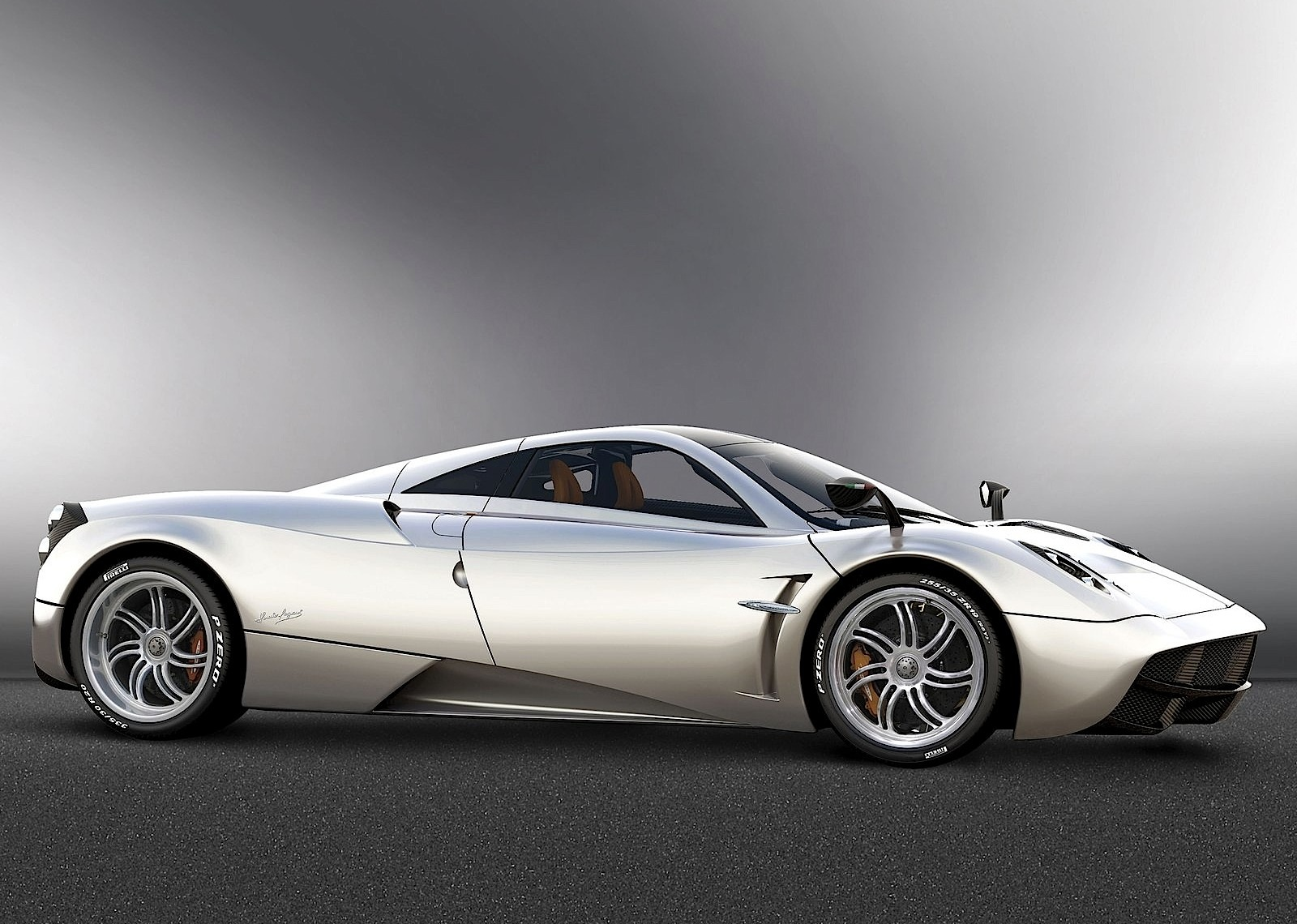 Pagani Huayra Specs Photos 2012 2013 2014 2015 2016 2017