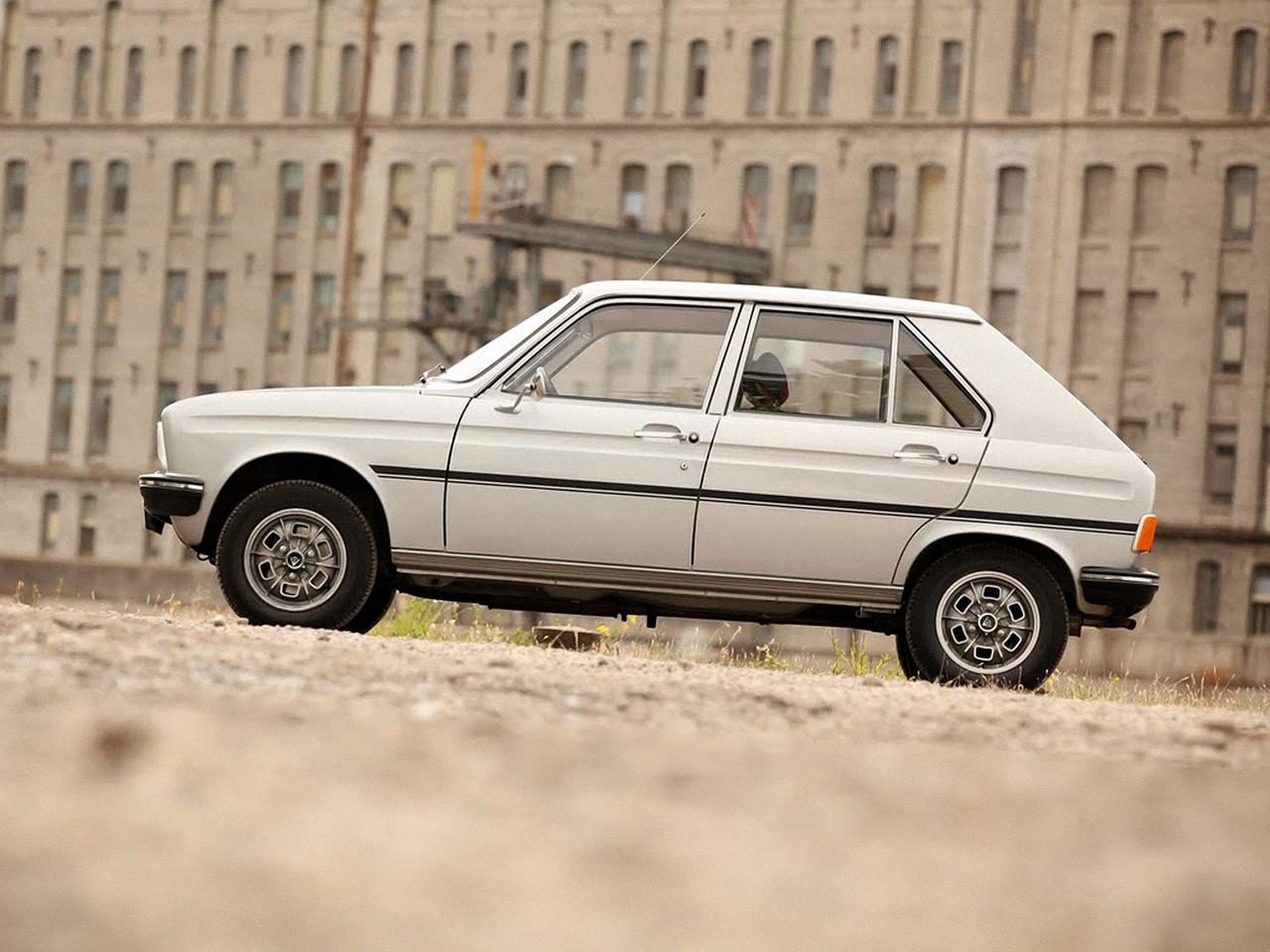 Plug In Hybrid Cars >> PEUGEOT 104 specs - 1972, 1973, 1974, 1975, 1976, 1977, 1978, 1979, 1980, 1981, 1982, 1983, 1984 ...