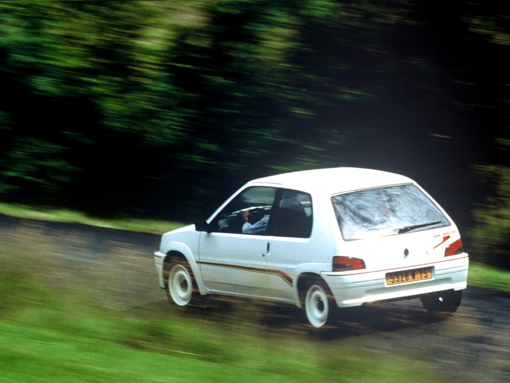 acura xsi html with Peugeot 106 Rallye 1993 on Oxford Hot Grips Wiring Diagram Heated together with Peugeot 106 Rallye 1993 as well 2014 Toyota Corolla Xrs as well Im1083 besides Peugeot 106 GTi 16.