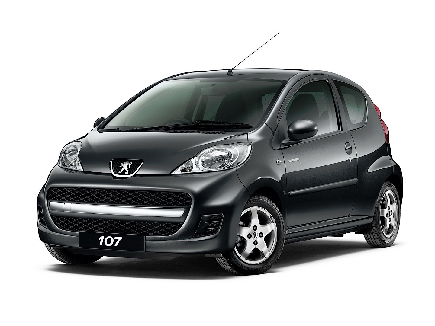 peugeot 107 3 doors specs 2008 2009 2010 2011 2012 2013 2014 autoevolution. Black Bedroom Furniture Sets. Home Design Ideas