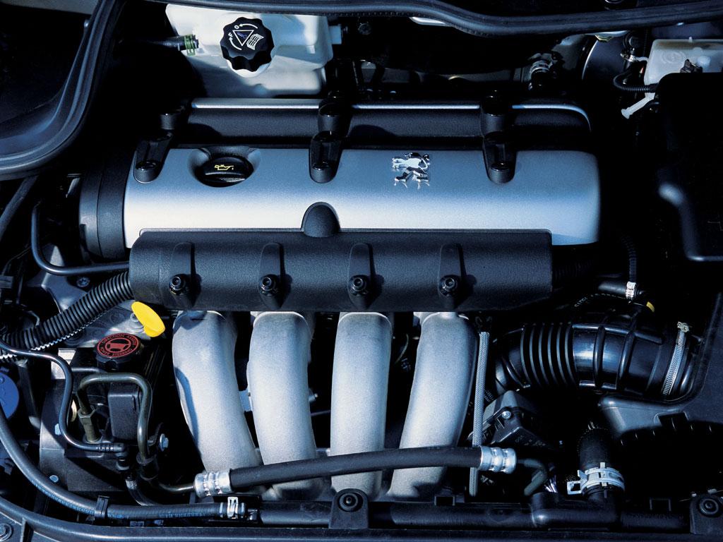 Peugeot 206 Rc Specs Photos 2003 2004 2005 2006 Autoevolution