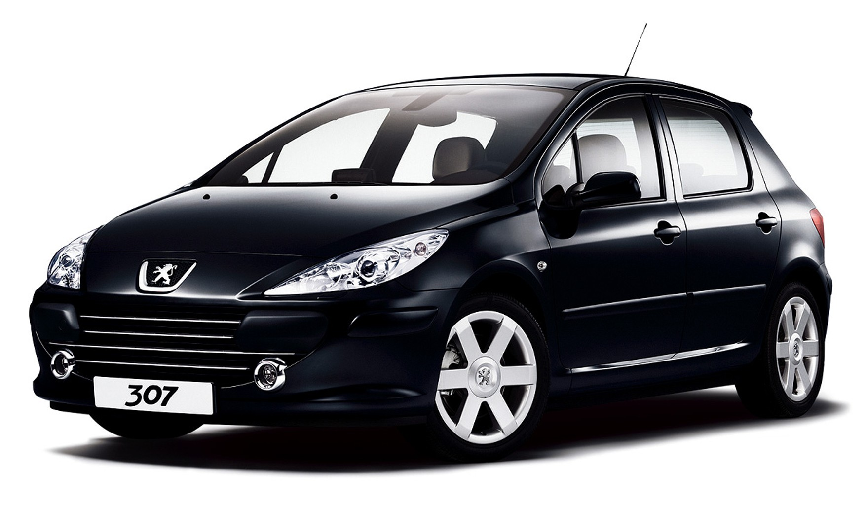 peugeot 307 5 doors specs 2005 2006 2007 2008 autoevolution. Black Bedroom Furniture Sets. Home Design Ideas