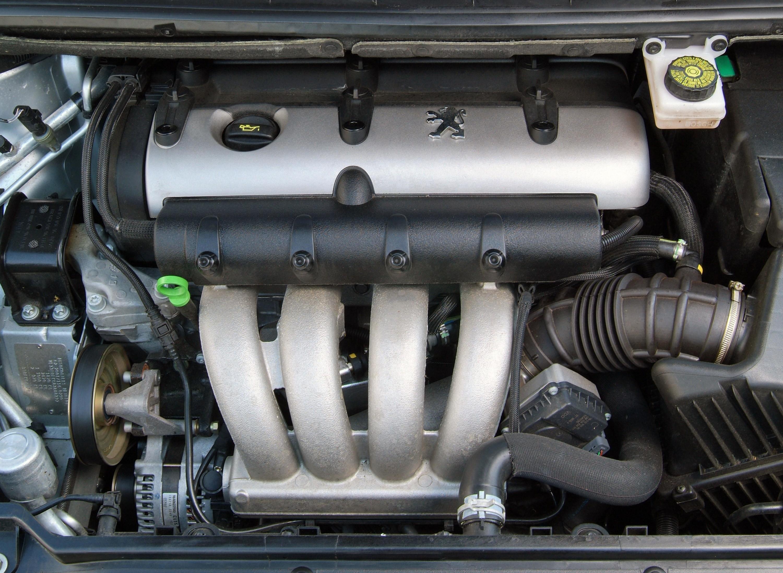 peugeot 307 cc specs - 2005, 2006, 2007, 2008 - autoevolution