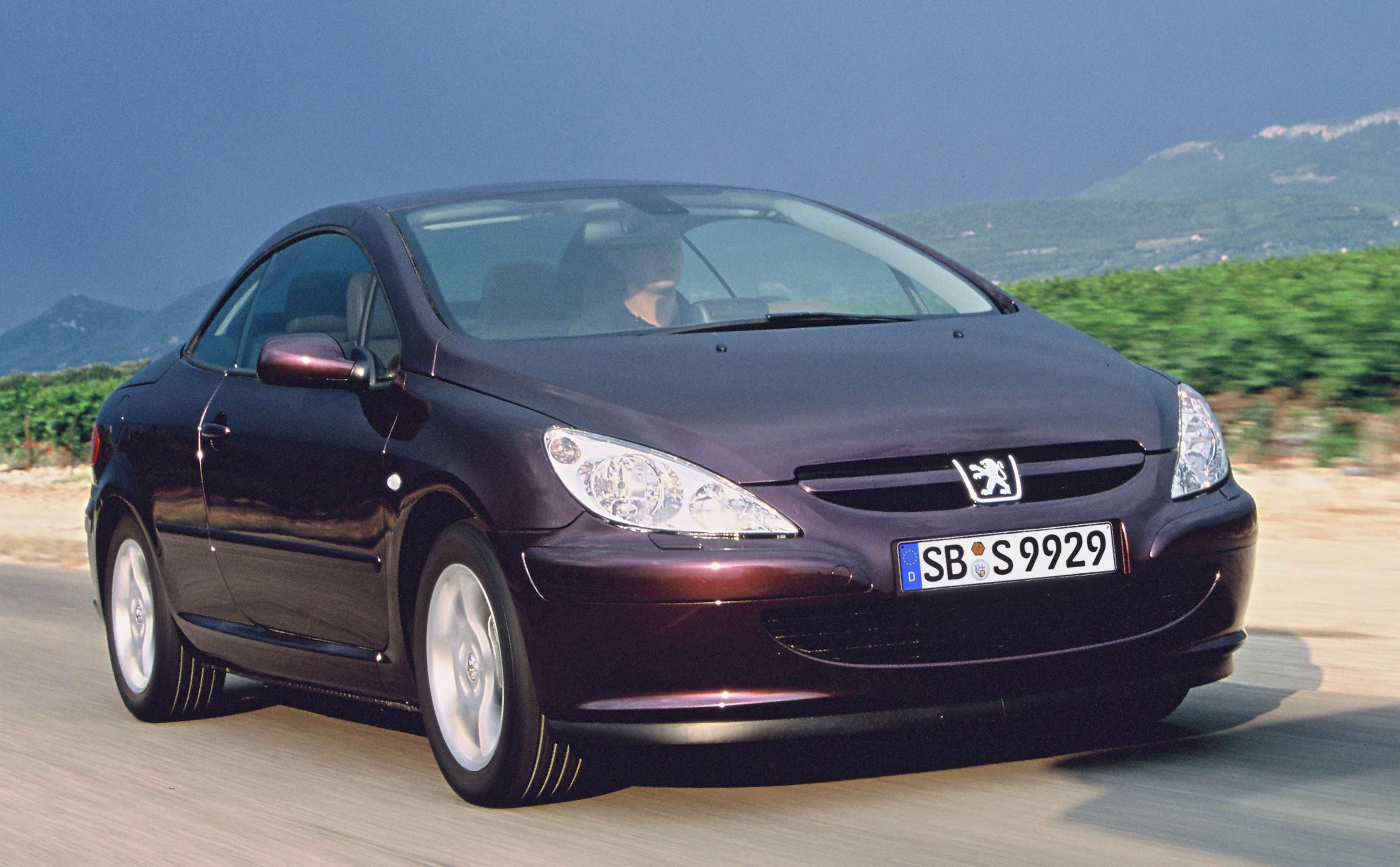 how to use jack on peugeot 307