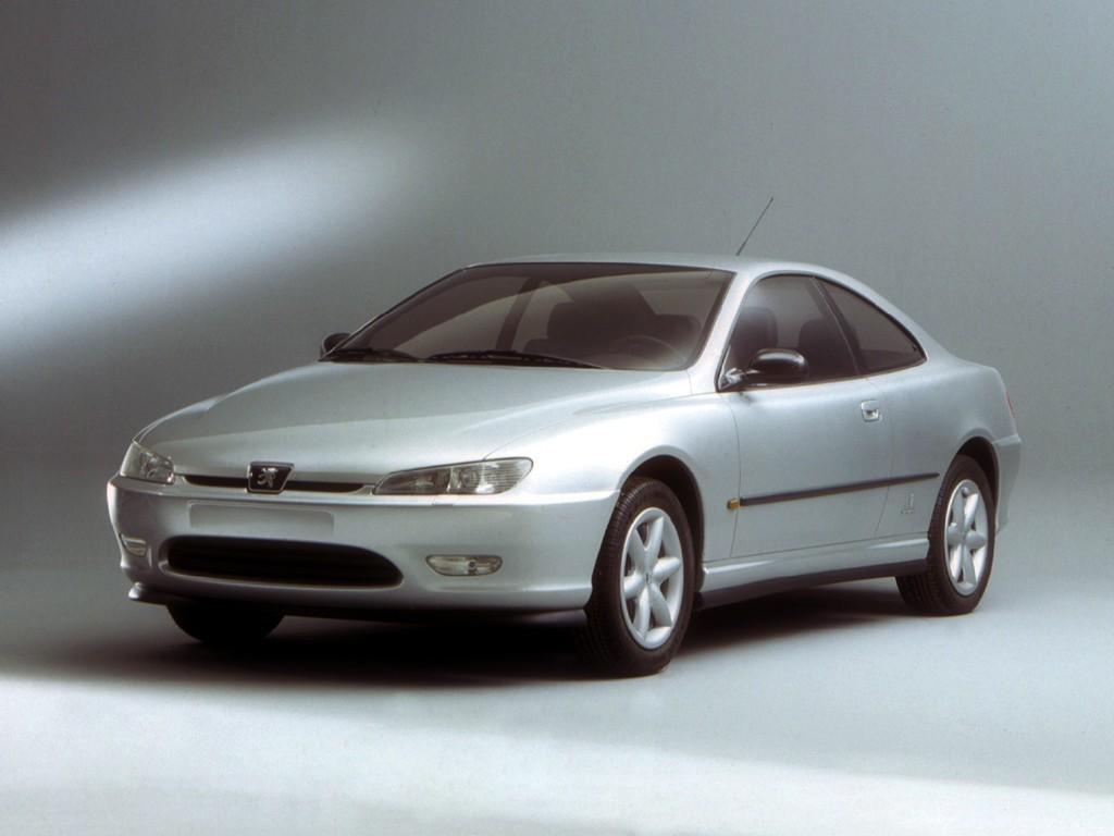 Peugeot 406 Coupe Wiring Diagram Books Of 1953 Willys Specs Photos 1997 1998 1999 2000 2001 Rh Autoevolution Com