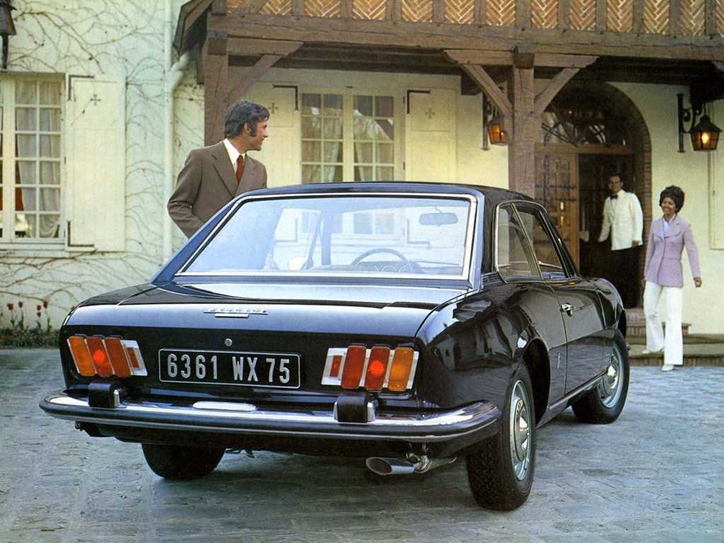 aston martin production figures with Peugeot 504 Coupe 1977 on Peugeot 504 Coupe 1977 together with Peugeot 504 Cabriolet 1977 likewise Ford Taurus 2007 in addition Aston Martin Ceo Confirms Dbx Electric Crossover Will Enter Production In 2019 100082 furthermore Honda Beat 1991.