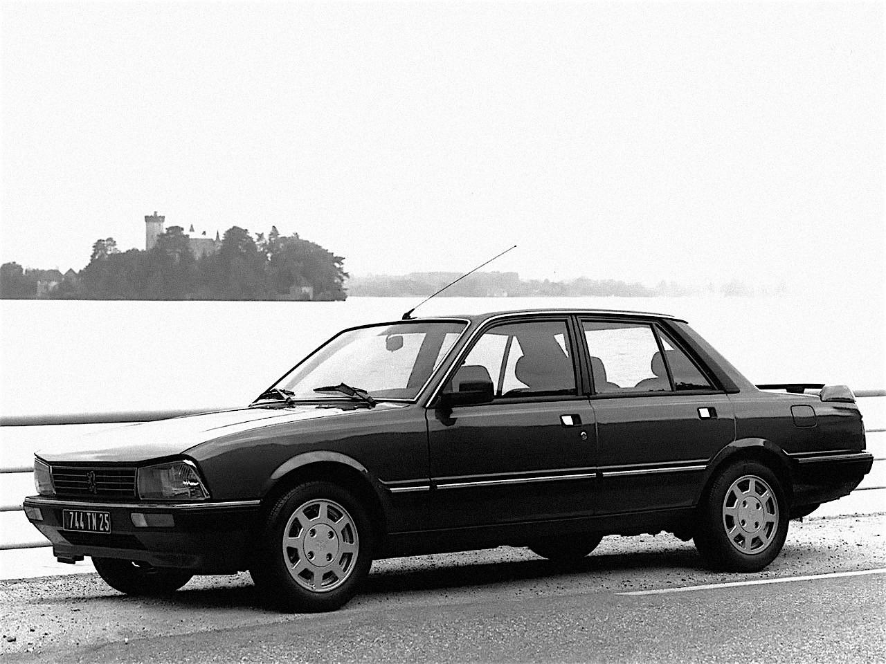 Trw Liefert Elektrische Servolenkungen Nach China as well Peugeot 505 1985 likewise 2015 Lotus Exige S Roadster in addition Mercedes Benz Slk R170 2000 further Hyundai Atos 2005. on alfa romeo steering