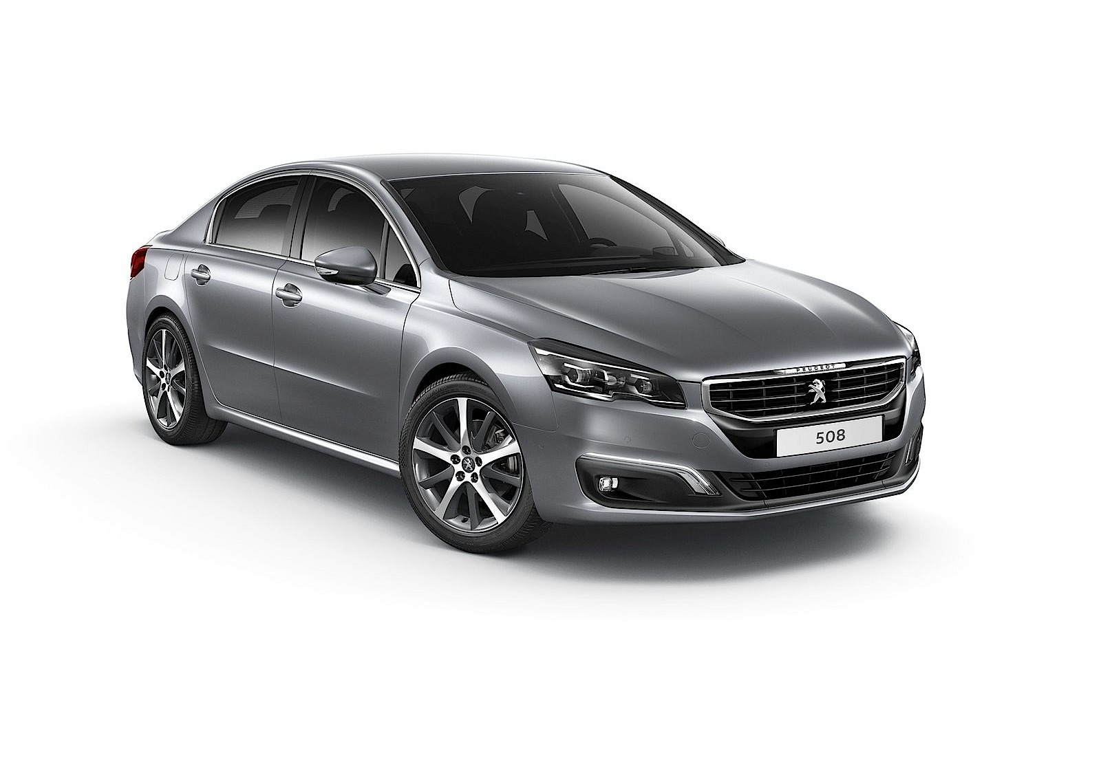 peugeot 508 specs 2014 2015 2016 2017 2018 autoevolution. Black Bedroom Furniture Sets. Home Design Ideas