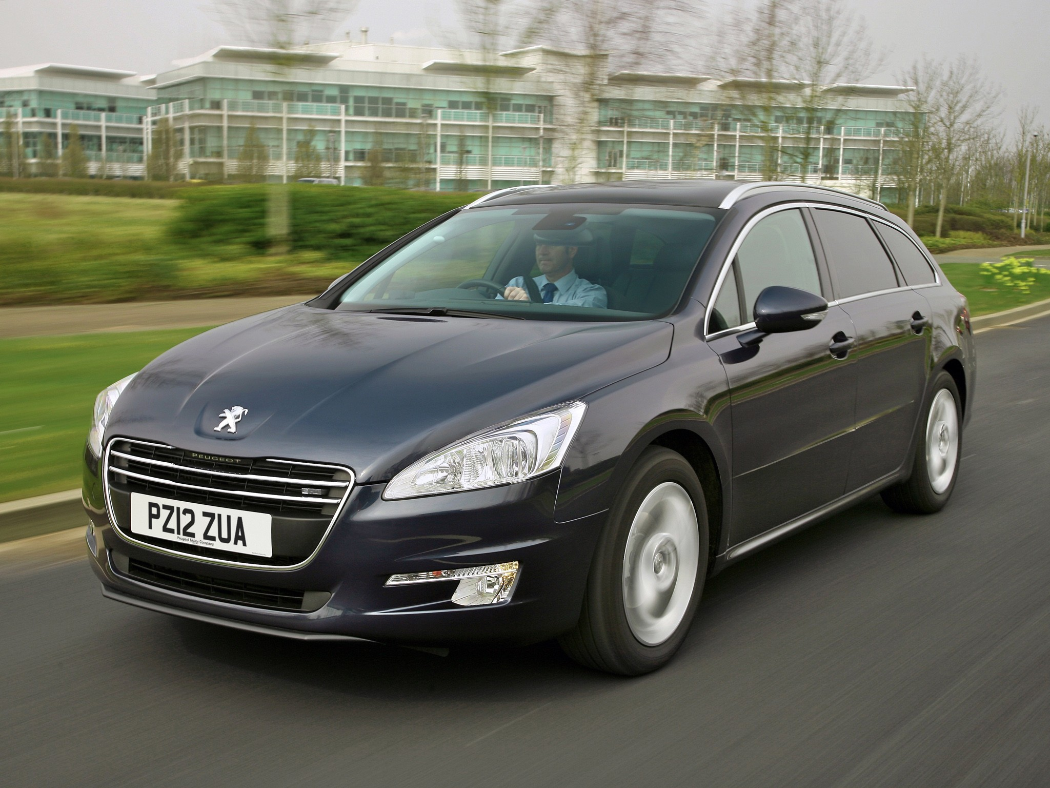 peugeot 508 sw specs 2010 2011 2012 2013 2014 autoevolution. Black Bedroom Furniture Sets. Home Design Ideas
