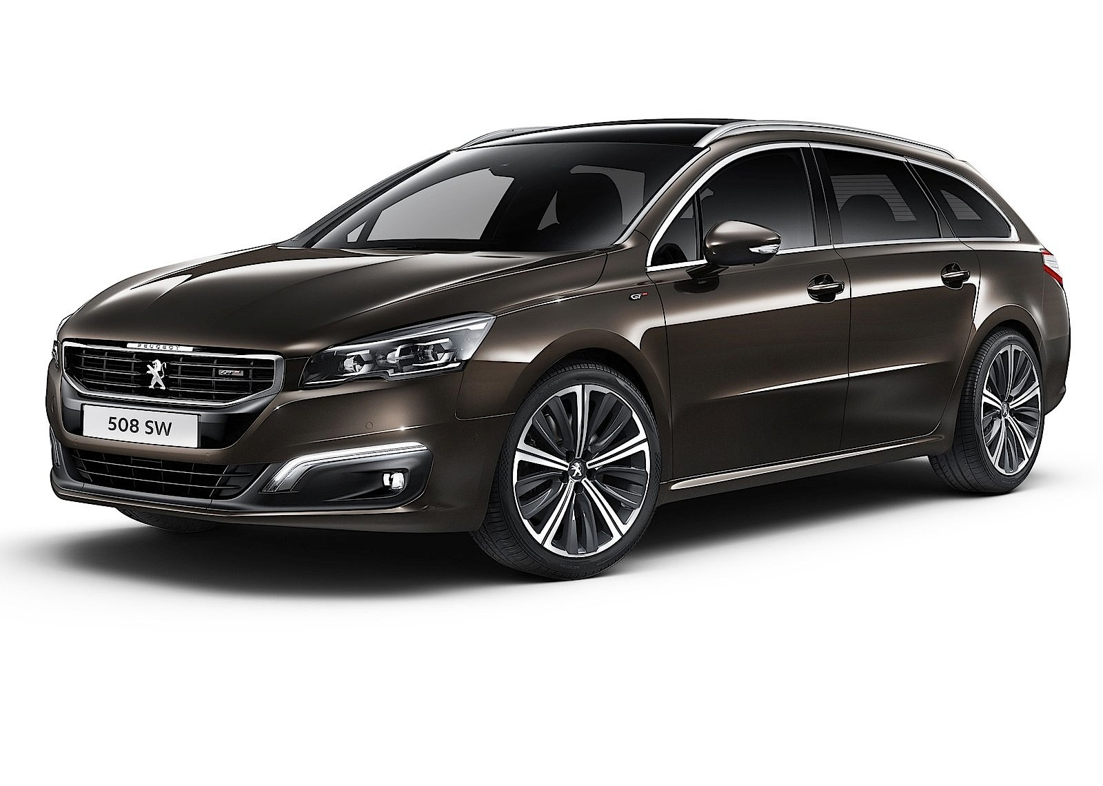 peugeot 508 sw specs photos 2014 2015 2016 2017 2018 autoevolution. Black Bedroom Furniture Sets. Home Design Ideas