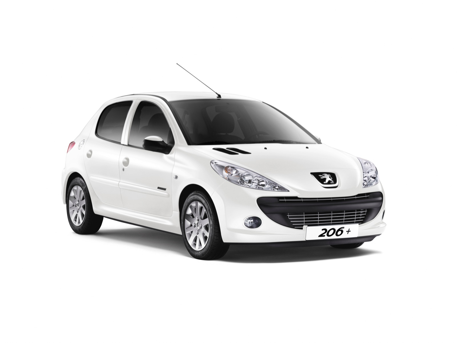 2015 peugeot 207 5 doors with Peugeot 206 5 Doors 2009 on T718 Peugeot 208 furthermore Corsa Active 1 2 16v 2006 5 Doors Silver Full Service History Mot03 02 2016 A C Alloy Wheels London 369114 2 as well Peugeot 307 in addition Peugeot 206 5 Doors 2009 also Car124895.